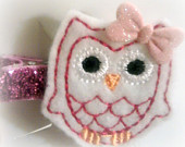 Owlclip